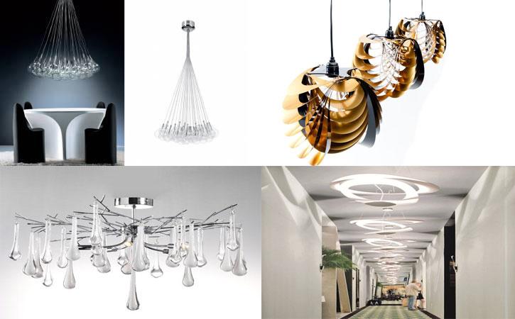Réparation, Installation et remplacement de Luminaire  Electricien drancy