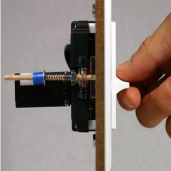 Réparation et Installation et remplacement d'interrupteur - electricien puteaux