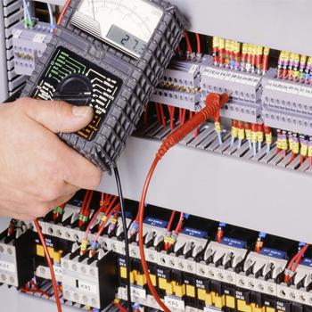 Réparation, Installation, remplacement et Remise aux normes électriques- chauffage electrique electricien