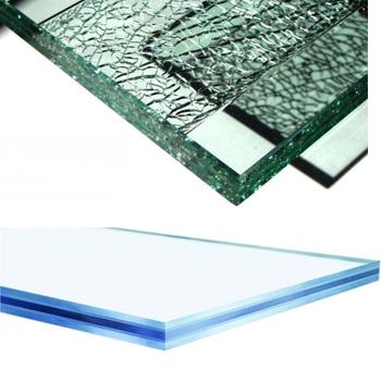 Réparation et Installation de Verre sécurité - vitrier buzenval